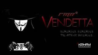 vendetta running man united s 6th major gathering kphfm studios trailer