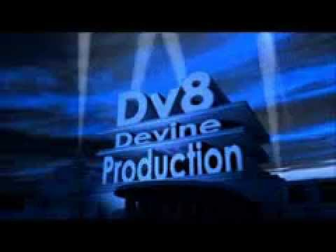 Promo sfx - Dv8 Devine Production