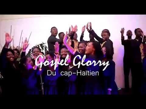 Iyo siyelele mama - by Gospel Glory