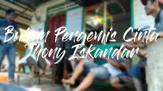 Download Mp3 Dj Bukan Pengemis Cinta - Jhonny Iskandar | Remix Terbaru Fullbass 2020