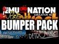 EMU-NATION: Bumper RetroPie SD Image and Nesica Dumps +MORE!