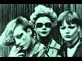 Punk Fashion (Documentary Excerpt 1977)