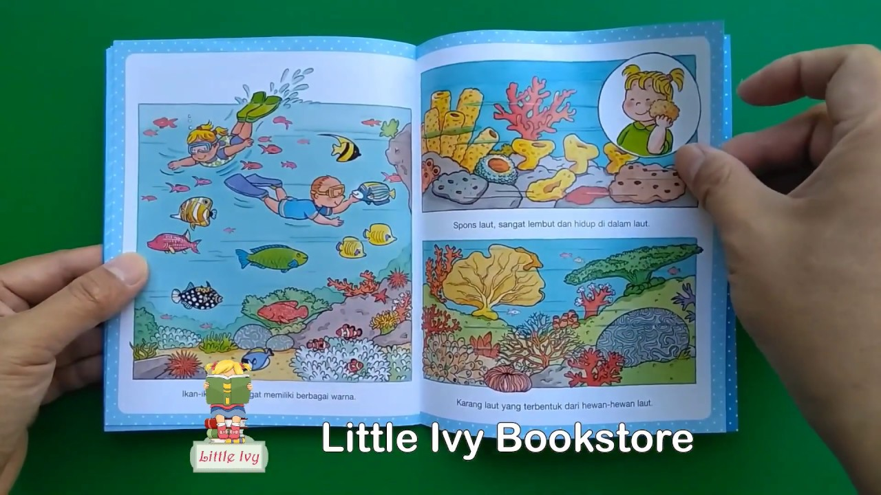 66 Coloring Book For Adults Gramedia HD