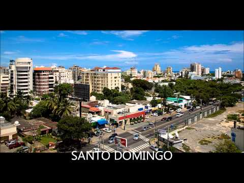 Let's Travel Radio Commercial   Christmas Charters 2014 2015