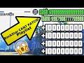 GTA 5 ONLINE - *SOLO*  PLAYLIST AFK MONEY AND RP GLITCH (LEGIT)