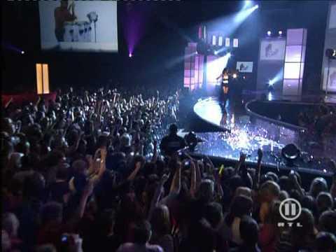 [Live] Alex C. ft. Y-Ass - Du hast den schonsten.divx