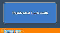 Spring Hill, KS Locksmith
