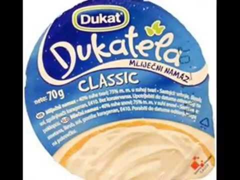 Quark Family