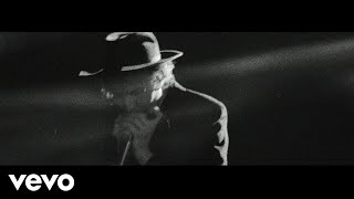Beck - Saw Lightning (Freestyle)