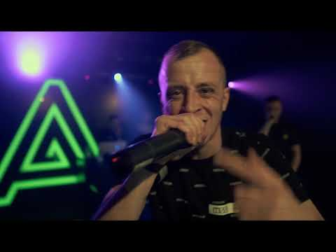 TPS - Perpetum Mobile (TiW 2019) feat. Wieszak ZdR, Dack prod. Flame