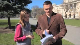 видео Як повертали кримський депозит із Приватбанку