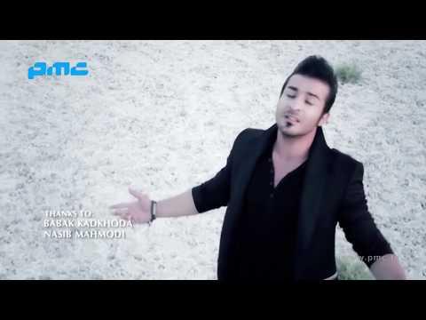 aryas javan( TOSH BA JEM DELI) Official video clip.mp4 ariyas .aryias .kordish. .pmc.tv