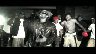 Ty$ - Betta Ask Somebody feat. YG