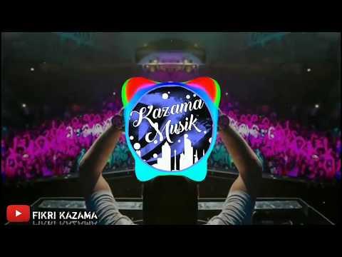 download lagu mp3 dj aisyah bojoku jatuh cinta pada jamilah