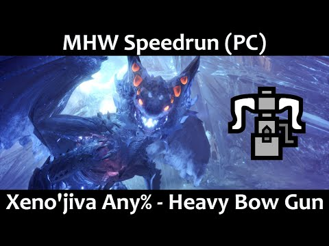 mhw-any%-speedrun---heavy-bow-gun-(pc)
