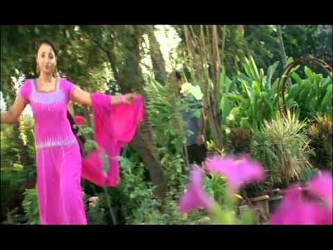 Kaahe Naahin Kahlu Pahile [Full Song] Munna Pande Berozgaar