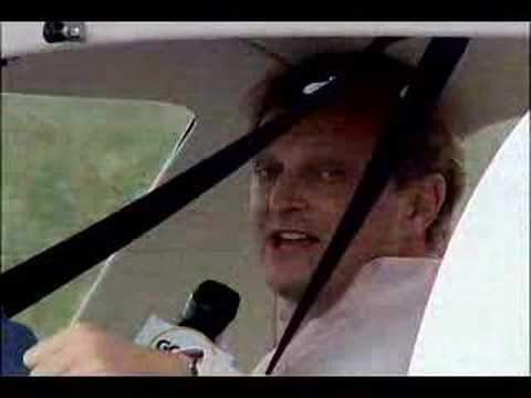 Gotta Have It TV - Maverick Twinjet