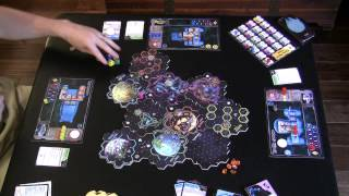 Xia Gameplay - Part 2