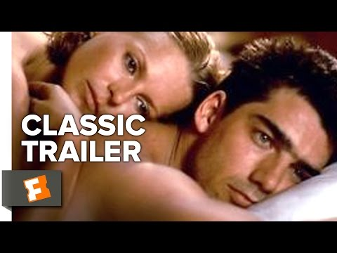 Purple Hearts (1984) Official Trailer - Ken Wahl, Cheryl Ladd War Movie HD