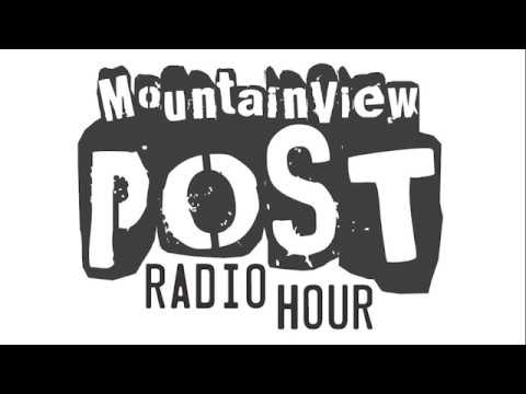 Mountain View Post Radio Hour 3-3-18