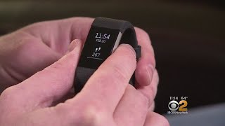 Dangerous Side Effects Reported From Popular Fitness Trackers