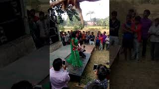 dj mukesh babu hi tech holi videos, dj mukesh babu hi tech