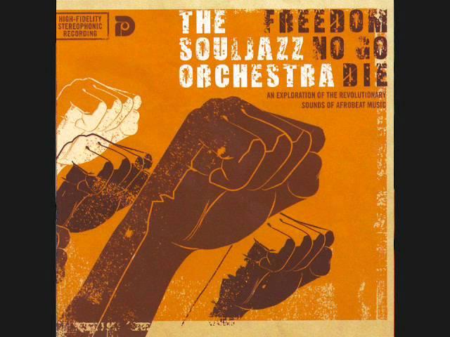 the-souljazz-orchestra-the-creator-has-a-masterplan-spiritualarchive
