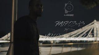 Patrobas Ft Abaasa - Voice Inside