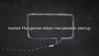 Download Video [Share] Pentingnya kontrak manajemen perusahaan / startup. Webinar 1_ PPBT Ristekdikti (part_1) MP3 3GP MP4