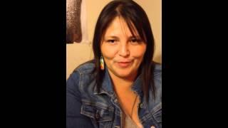 Ojibwe Language Challenge by Getebiikwe