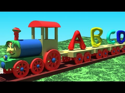 alphabet-song-nursery-rhymes-for-children|-abc-alphabet-phonics-latest-video-song-nursery-rhymes