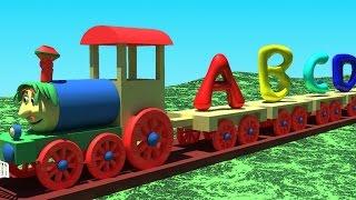 Alphabet Song Nursery Rhymes for Children| abc alphabet phonics Latest video song nursery rhymes