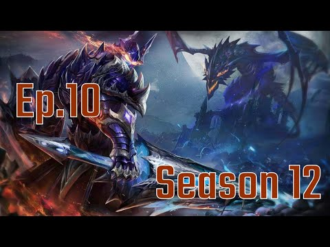 Heroes Evolved | Season 12 | Ep.10 ADC Galore
