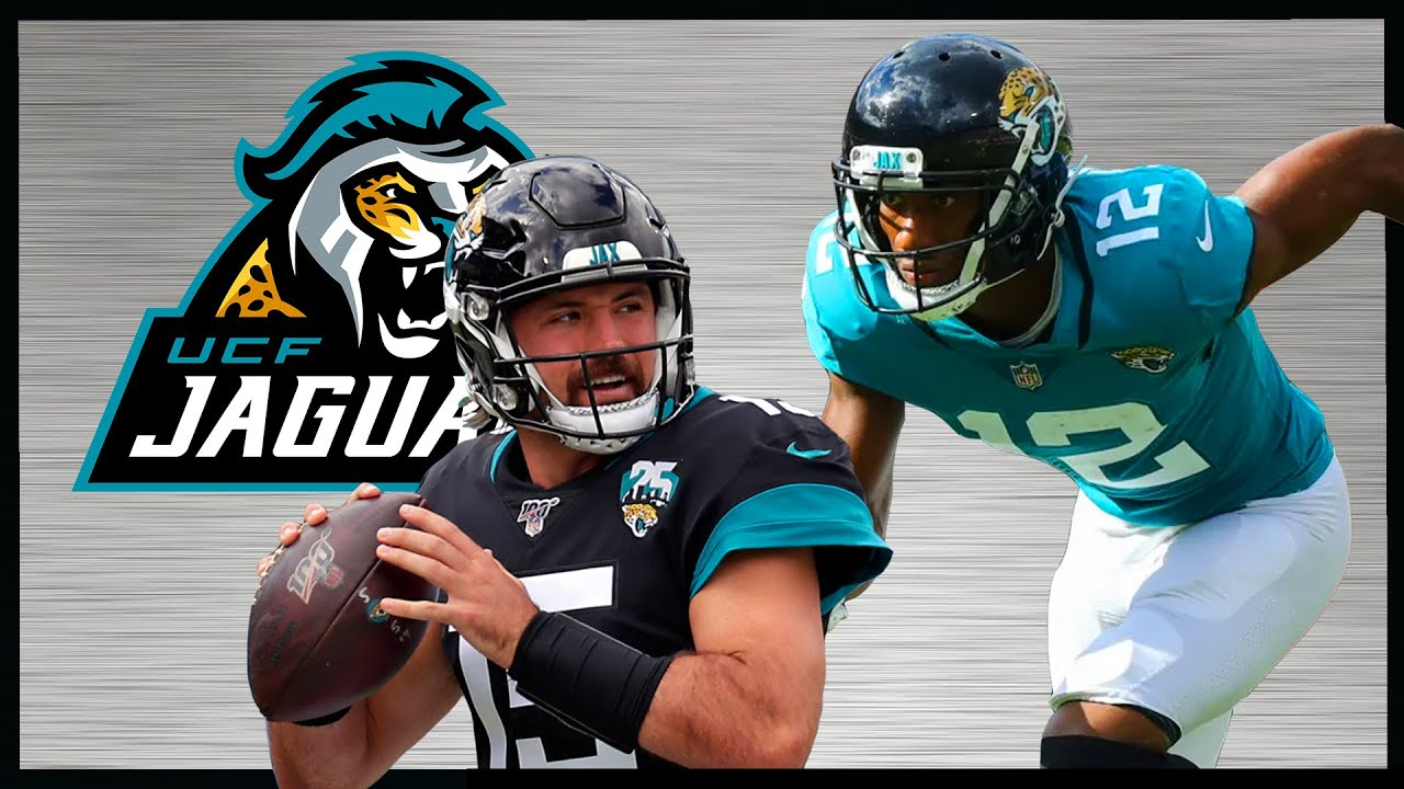Jaguars Projected to be Worst Team in NFL | Is this true?