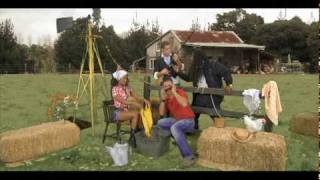 Смотреть клип Ara Martirosyan - Bala Bala