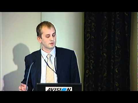 Estonian e-government - ICEGOV2011 e-Estonia tutorial 2