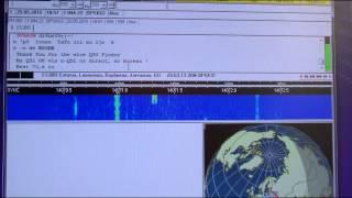 Цифровые виды связи для начинающих(, 2015-05-26T18:48:57.000Z)