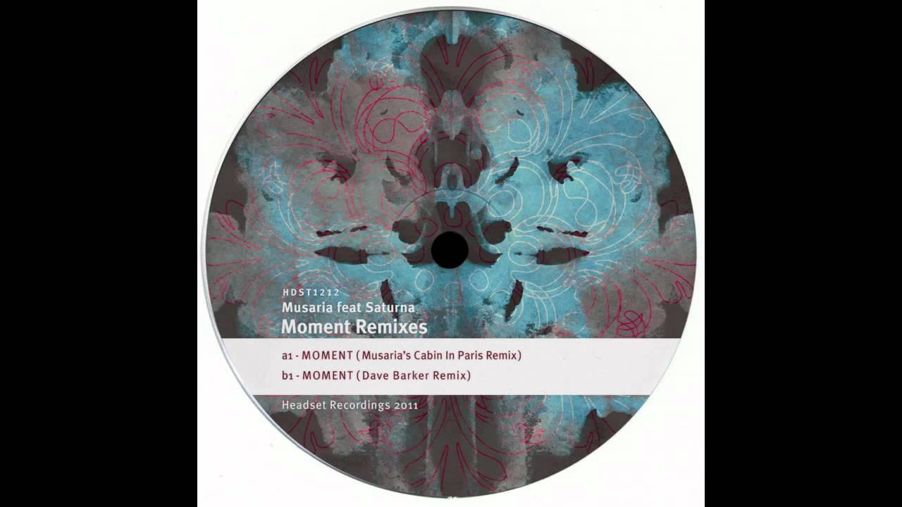 musaria feat. saturna moment atjazz vocal mix