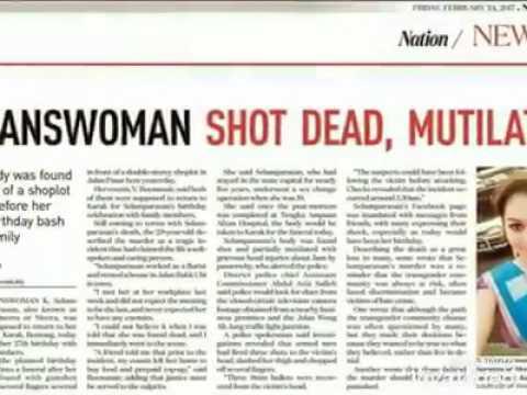 sameera akka rest in peace at kuantan