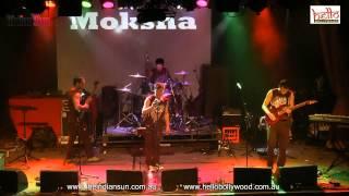 Moksha Band