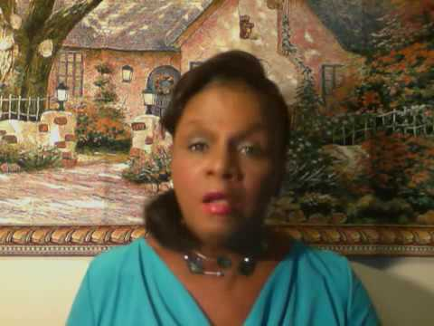 UNSUNG: The Truth: FLORENCE BALLARD