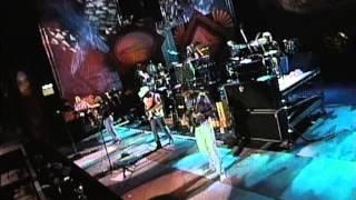 The Allman Brothers Band - Statesboro Blues (Live at Farm Aid 1997)