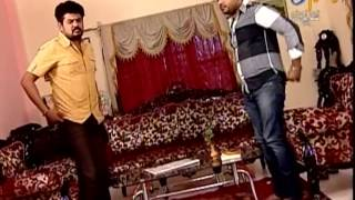 Gaalipata - ಗಾಳಿಪಟ - 16th January 2015 - Full Episode