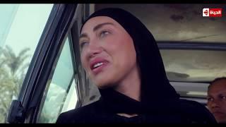 """صحبتك اللى عايشة فى البلد لما تنزل مصر"""" مصر حلوة اوى ياما """" ...#ستات_قادرة"""