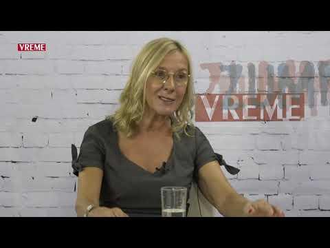 Zumiranje 93 - Cirkus Aleksandra Vučića