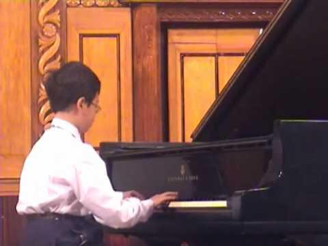 lớp học nhạc hè 2013 tại trung tâm âm nhạc 63 an dương vương tây hồ 094 68 369 68