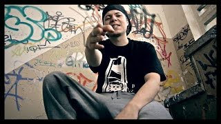 JBB 2015 [4tel-Finale 3/4] - Casa vs. Weima (prod. by D-RuSh / Vid. by Gio)