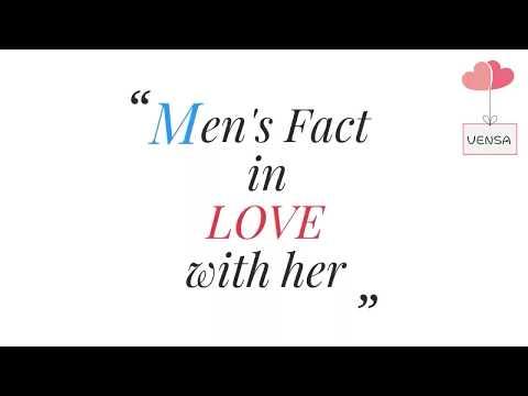 male psychology dating