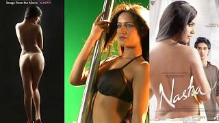 Repeat youtube video Hot Poonam Pandey's Bar Dancer Connection !