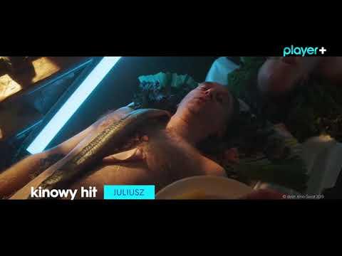Emmanuel Caly Film Po Polsku